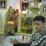 2011 12 Naturmortmaslom2