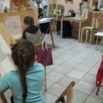 2011 12 Perspektiva Kub
