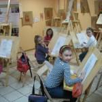 2011 12 Pizanskayabashnja