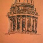 Petersburg Isaaqcathedral