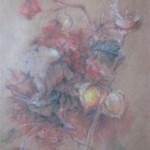 Autumnflowerssmall